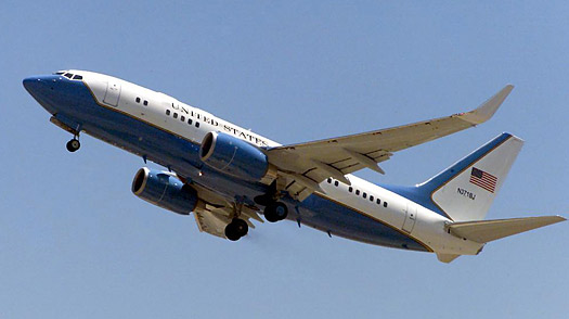 Has Congress Overreached in Search of Comfy Air Travel?