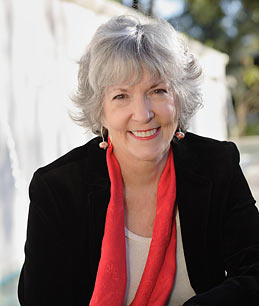 https://i0.wp.com/img.timeinc.net/time/daily/2009/0912/sue_grafton_1201.jpg