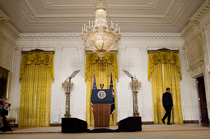 White House East Room Curtains Pictures To Pin On Pinterest