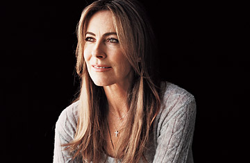 Image result for kathryn bigelow directing]