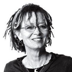 Kitchen Set For Girl Outdoor Canada 10 Questions Anne Lamott - Time