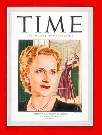 https://i0.wp.com/img.timeinc.net/time/magazine/archive/covers/1947/1101470915_400.jpg?w=994