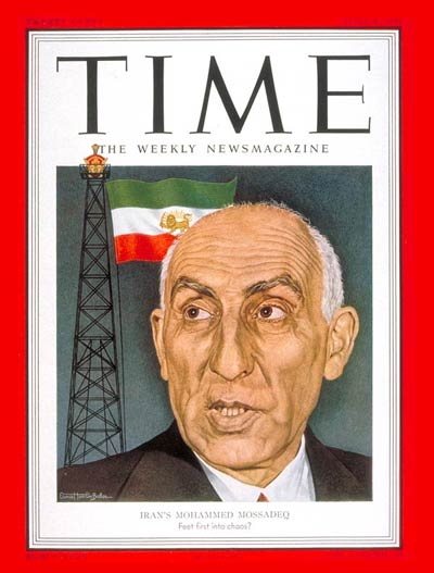 https://i0.wp.com/img.timeinc.net/time/magazine/archive/covers/1951/1101510604_400.jpg