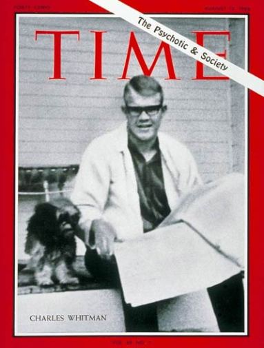https://i0.wp.com/img.timeinc.net/time/magazine/archive/covers/1966/1101660812_400.jpg?resize=383%2C505