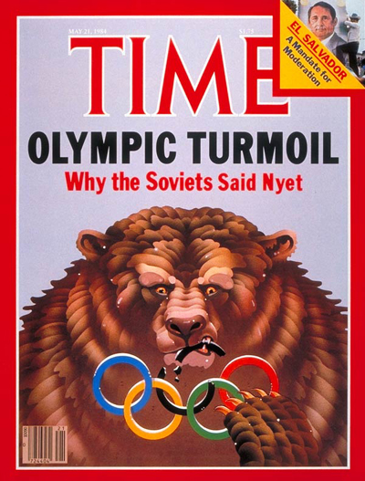 https://i0.wp.com/img.timeinc.net/time/magazine/archive/covers/1984/1101840521_400.jpg