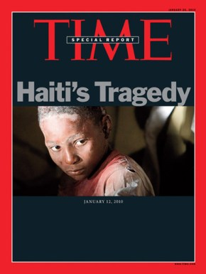 Image result for Haiti's tragedy