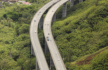 These Interstates Aren T Interstate Top 10 Things You