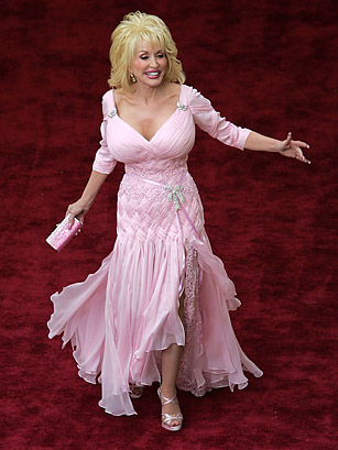 Image result for dolly parton body