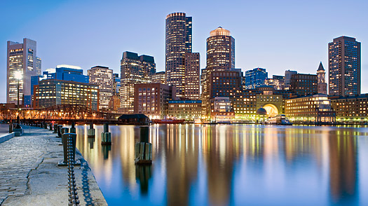 Image result for boston things to do