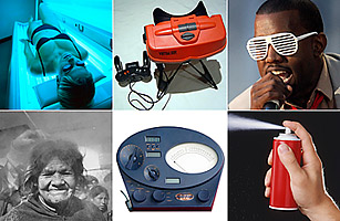 Complete List  The 50 Worst Inventions  TIME