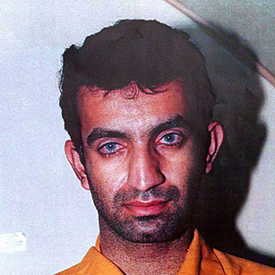 Ramzi Yousef  Whos Who AlQaedas Most Infamous Faces  TIME