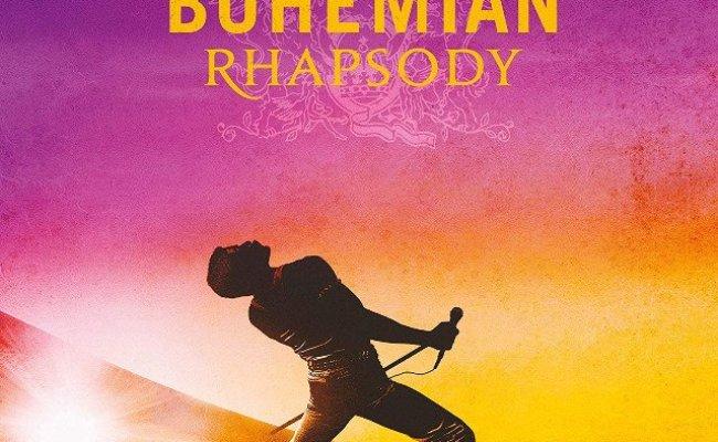 Bohemian Rhapsody Movie Review Rami Malek S Film Wants It