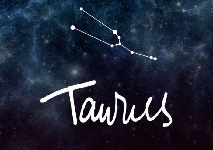 taurus horoscope 2019 know