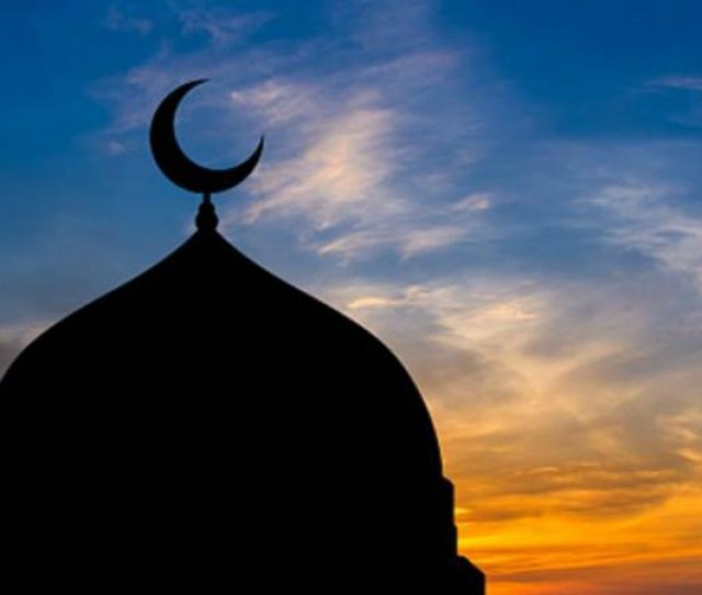 Everything You Need To Know About Shab E Barat 2019