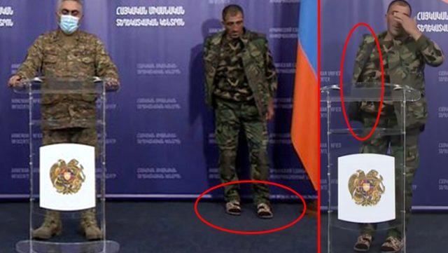 azerbaycan-in-agir-darbe-vurdugu-ermeni-ordusunda-13681891_8545_o