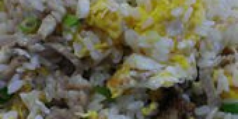 [台中]復興餐廳-眷村口味排隊美食--踢小米食記