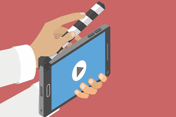 Video Clip là gì? Những khó khăn khi làm ra một clip không phải ai cũng biết - Ảnh 1