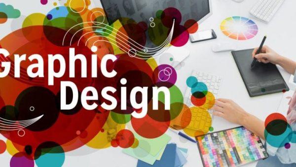 Graphic Design là gì? Tầm quan trọng của dân thiết kế đồ họa năm 2021