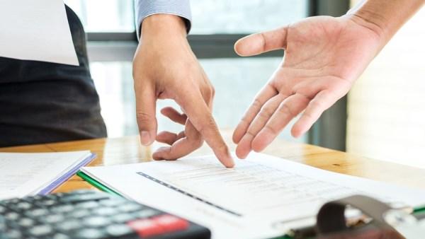 Nhân viên tài chính là gì? Nhiệm vụ và mức lương của nhân viên tài chính