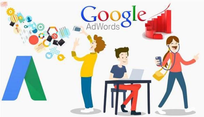 Gg ads là gì? Hướng dẫn cách tạo tài khoản GG ads - Ảnh 9