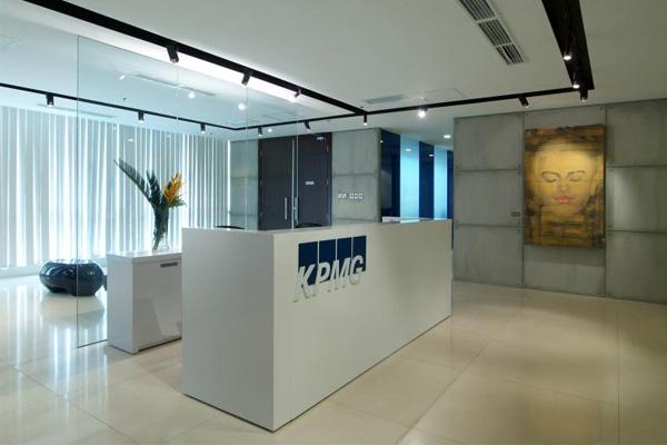 KPMG Việt Nam: Review môi trường làm việc tại công ty big4 kiểm toán - Ảnh 1