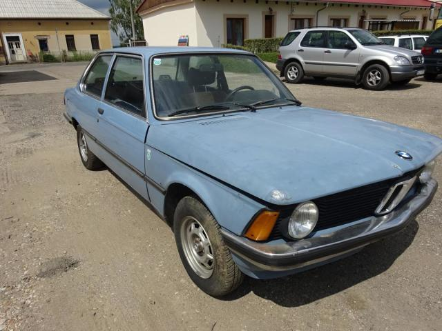 99+ Buying Guide Bmw E21 3 Series Drive My Blogs Drive  Bmw