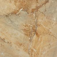 Ceramic Tile: Ceramic Tile Flooring Cost