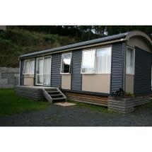2 Bedroom Prefab Backyard Cottage
