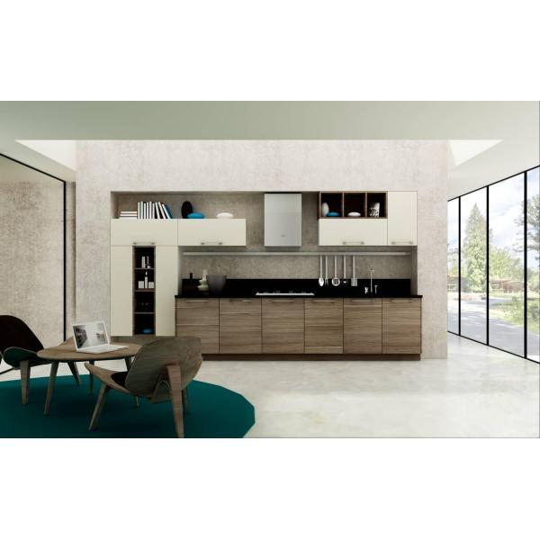modern kitchen cabinets for sale chandelier lighting home interior design