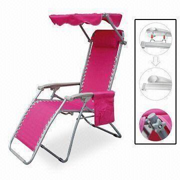 super brella chair ergonomic living room 404 not found