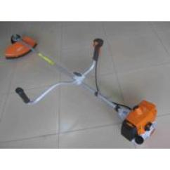 Stihl Fs 56 Parts Diagram Dsl Jack Wiring Fs45 Carb Get Free Image About