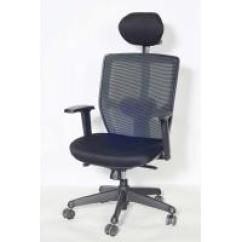 The Revolving Chair Base Target Space Saver High 404 Not Found
