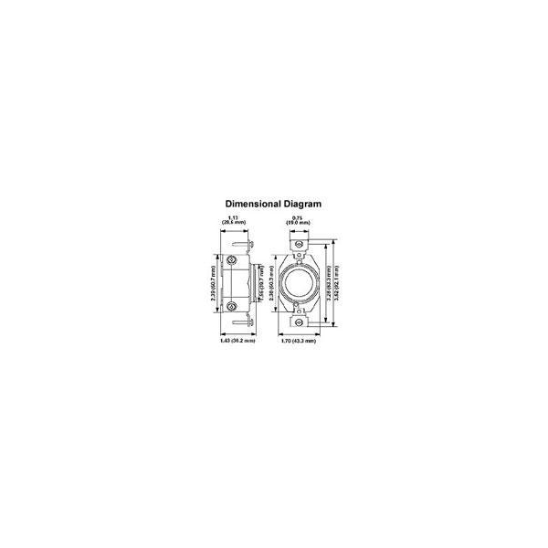 30 Amp 125v Wiring Diagram, 30, Get Free Image About