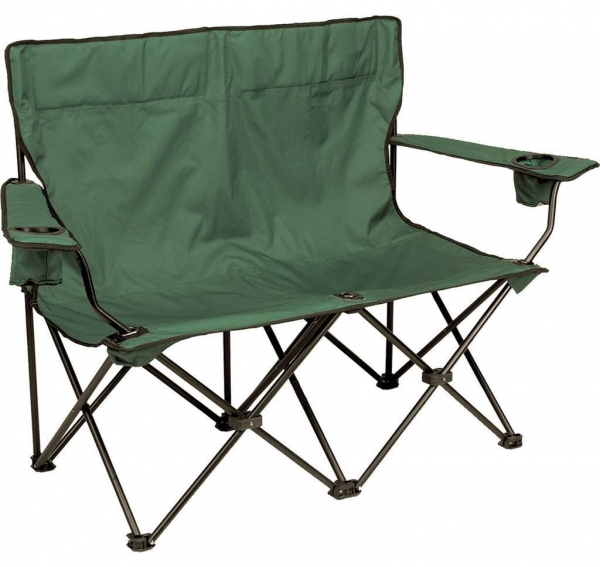 rei camp x chair wooden patio chairs plans camping folding  furniture table styles