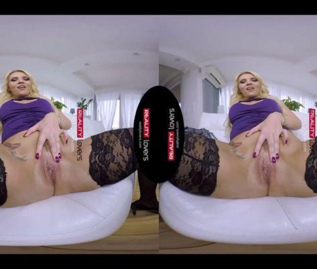Realitylovers Round Ass German Milf Will Make You Cum Tnaflix Porn Videos