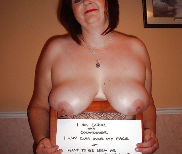 Caroljonescumsluts Sex Videos Porn Photo Galleries