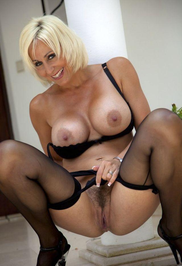 Galiakukus Sex Videos Porn Photo Galleries