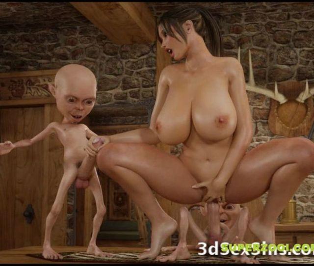 Gattis69s Sex Videos Porn Photo Galleries