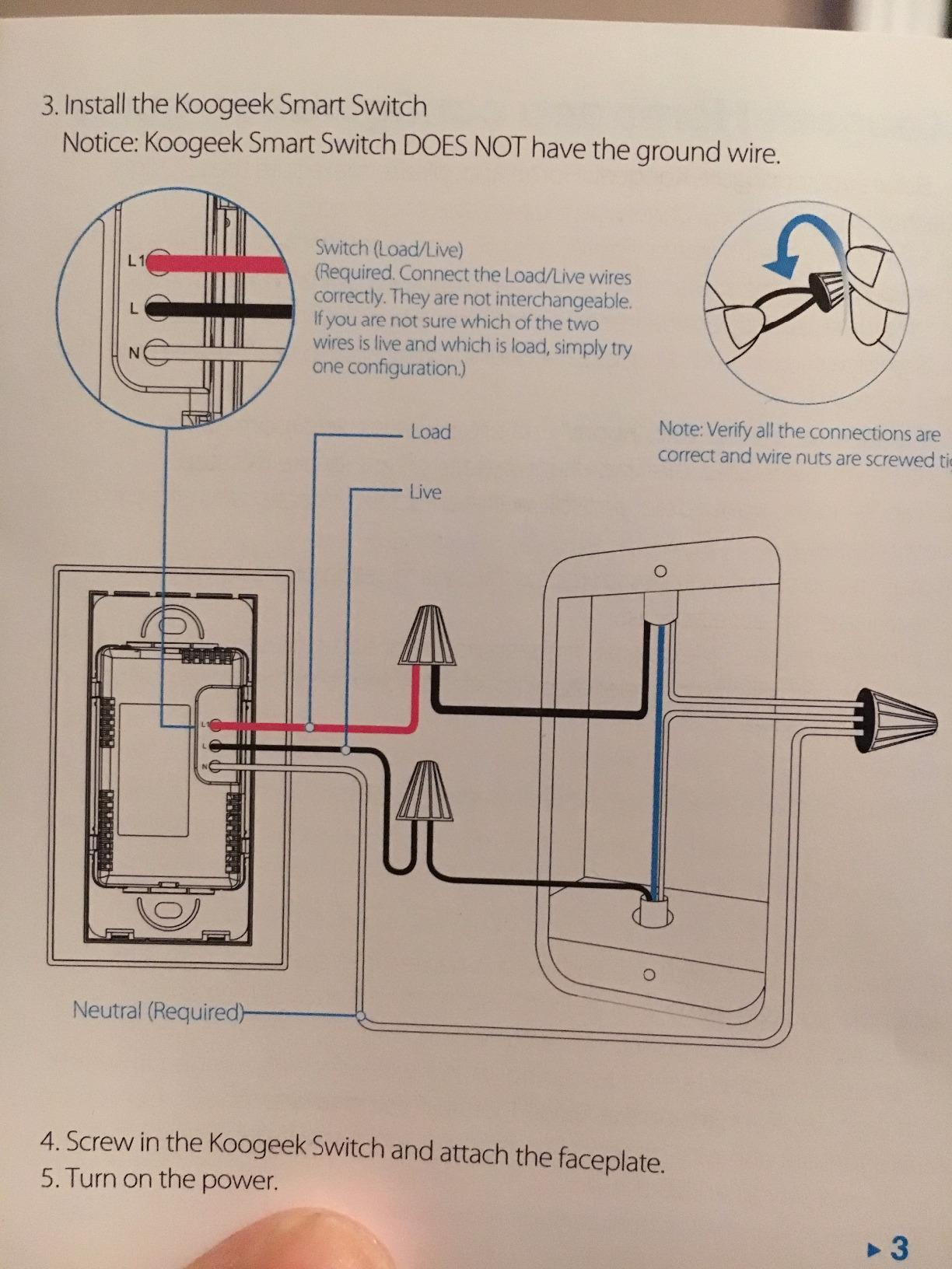 Wiring Diagram For 3 Gang Dimmer Switch Along With 3 Gang Light Switch