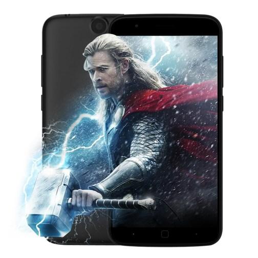 [Deal Alert] Vernee Thor com desconto em loja Europeia 1