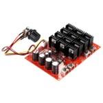 DIY Electronics E1217-1