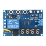 DIY Electronics E1226-1