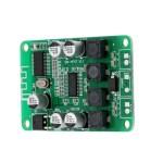 DIY Electronics E1381