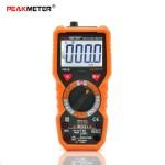 DIY Electronics E1817-1