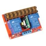 DIY Electronics E2004-1