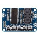 DIY Electronics E1182