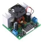 DIY Electronics E1631-2