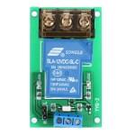 DIY Electronics E1739-1-12