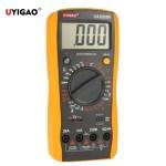 DIY Electronics E1842