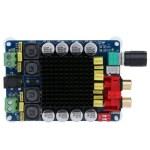 DIY Electronics E1183